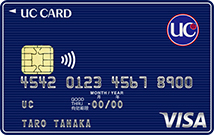 http://www2.uccard.co.jp/card/lineup/wr_img/uc/cardimg_l.jpg
