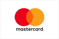 MasterCard business assist
