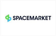 SPACEMARKE
